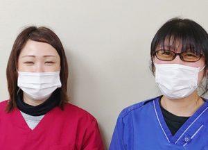 さくら鍼灸接骨院のコロナ対策